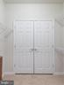 Bedroom (Master) - 20505 LITTLE CREEK TER #306, ASHBURN