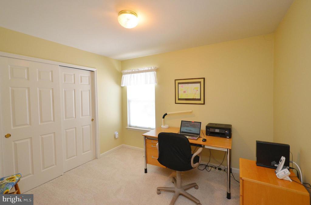Bedroom 3 - 20532 DEERWATCH PL, ASHBURN