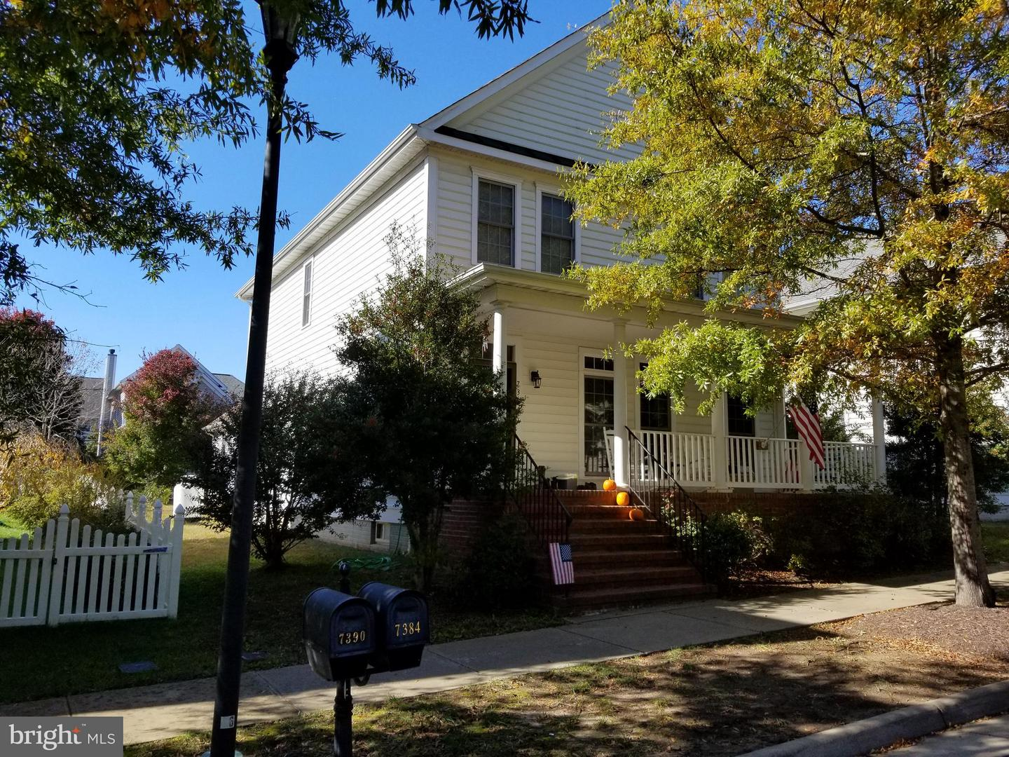 Other Residential for Rent at 7384 Azalea Dr Ruther Glen, Virginia 22546 United States