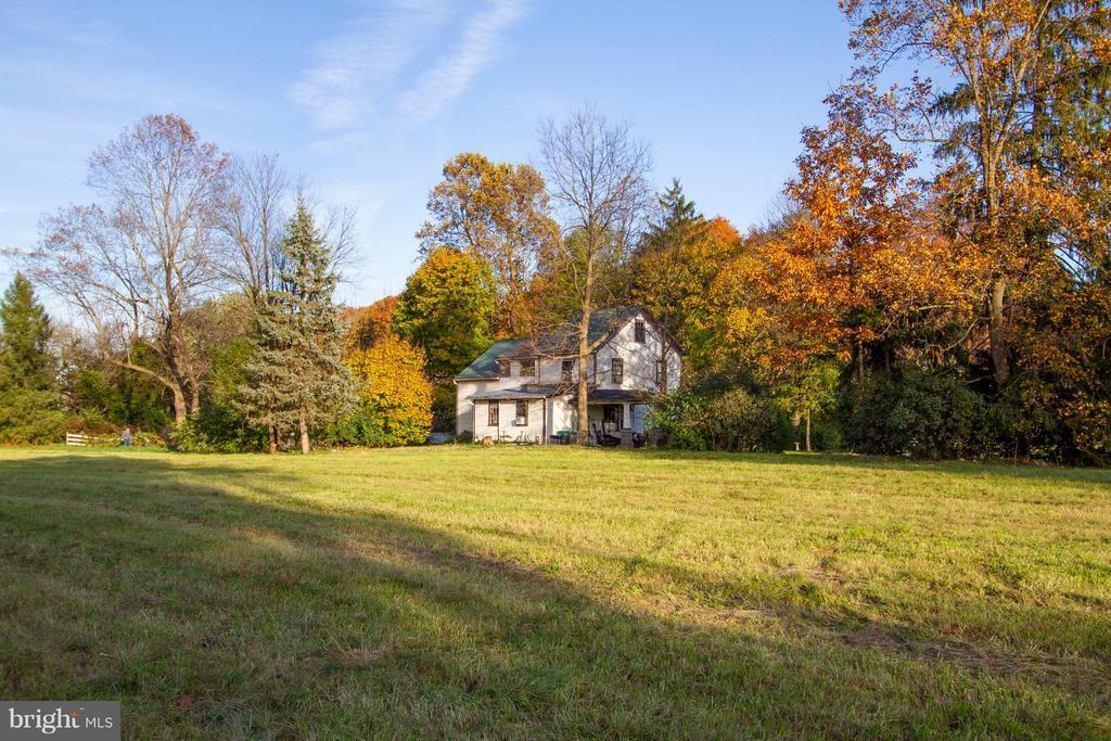 456  GOLDEN STREET, Manheim Township, Pennsylvania
