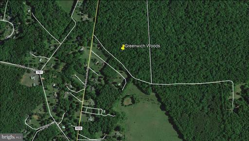 Property for sale at Not On File, Catlett,  VA 20119