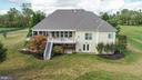 Exterior (Rear) - 40727 LOVETTSVILLE RD, LOVETTSVILLE