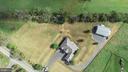 Exterior (General) - 40727 LOVETTSVILLE RD, LOVETTSVILLE