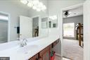 Bath - 40727 LOVETTSVILLE RD, LOVETTSVILLE