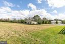 View - 40727 LOVETTSVILLE RD, LOVETTSVILLE
