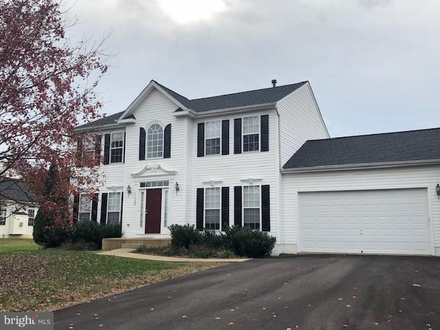 Other Residential for Rent at 11380 Falling Creek Dr Bealeton, Virginia 22712 United States