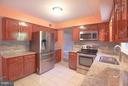 Stainless Steel Appliances - 402 AUTUMN OLIVE WAY, STERLING