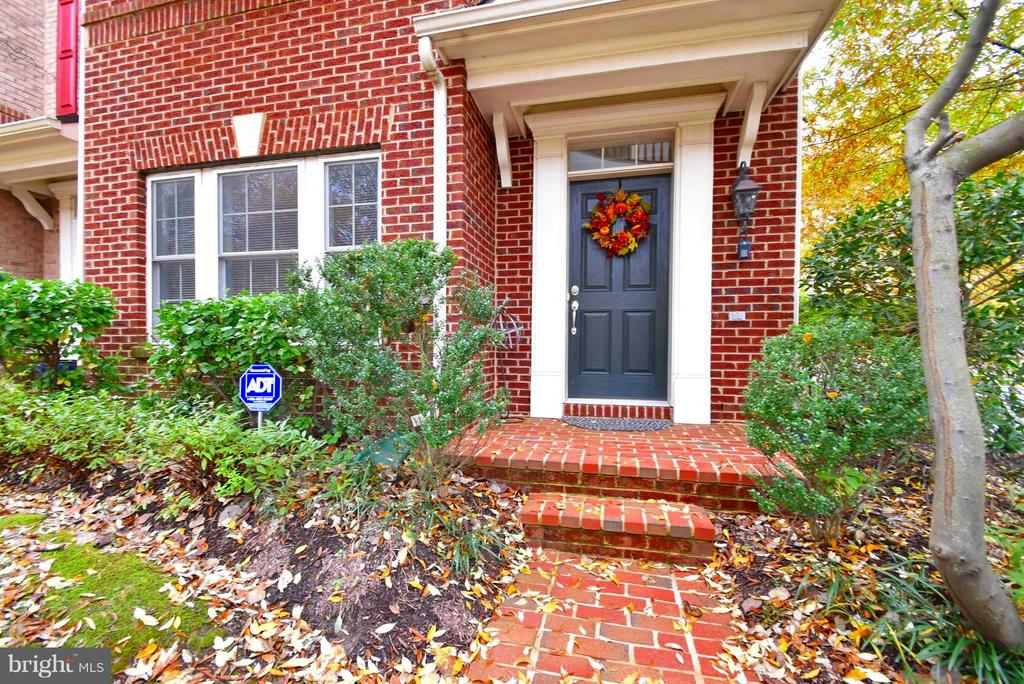 12262  WATER ELM LANE N 22030 - One of Fairfax Homes for Sale