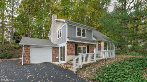 Property for sale at 1304 Hall Rd, West Chester,  PA 19380