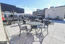 Great space for get togethers - 915 E ST NW #306, WASHINGTON