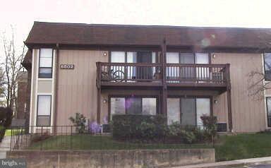 Springfield Homes for Sale -  Tennis Court,  8502  BARRINGTON COURT  G