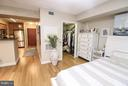 Wonderful space! - 915 E ST NW #306, WASHINGTON