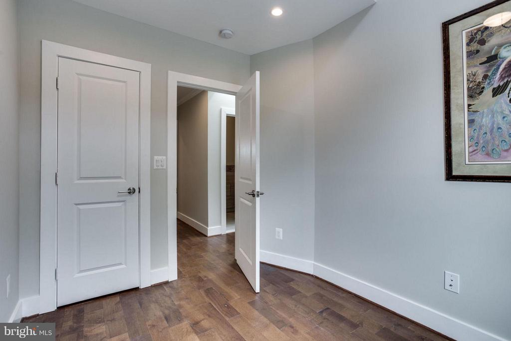 Bedroom - 5310 KANSAS AVE NW, WASHINGTON