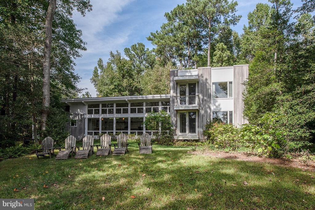 Single Family for Sale at 316 Gordon Rd Kinsale, Virginia 22488 United States