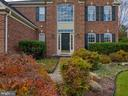 Beautiful colonial on a quiet street! - 9038 CLENDENIN WAY, FREDERICK