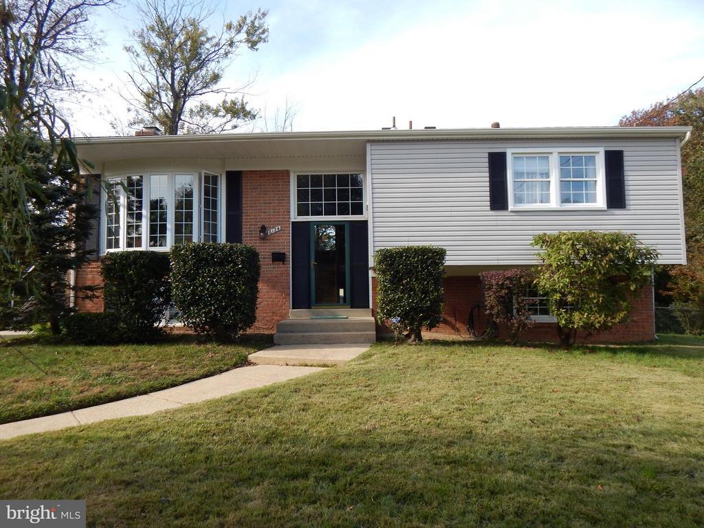 Springfield Homes for Sale -  Cul De Sac,  6124  CROZET COURT