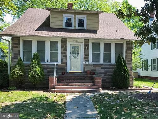 Property for sale at 1002 Race St, Cambridge,  MD 21613