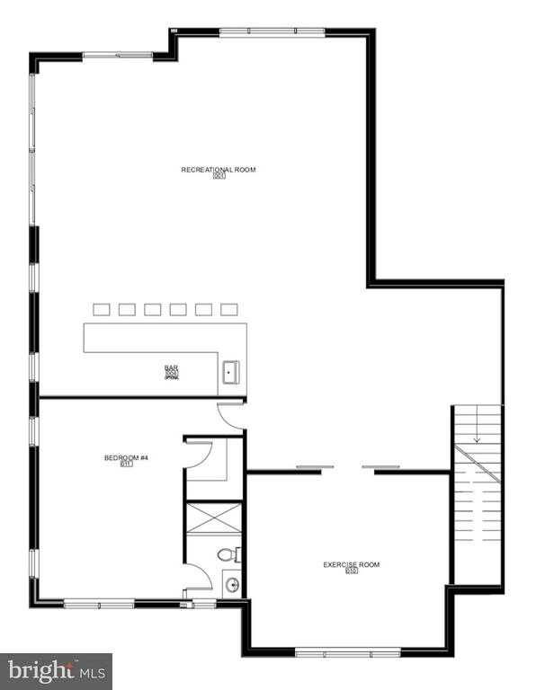 Floor Plans - 1101 JONQUIL CIR, GREAT FALLS