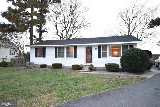 Property for sale at 3884 Harrison Ct, Trappe,  MD 21673