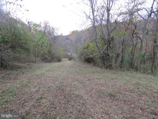 Additional photo for property listing at 1a John Marshall Hwy  Markham, Virginia 22643 United States