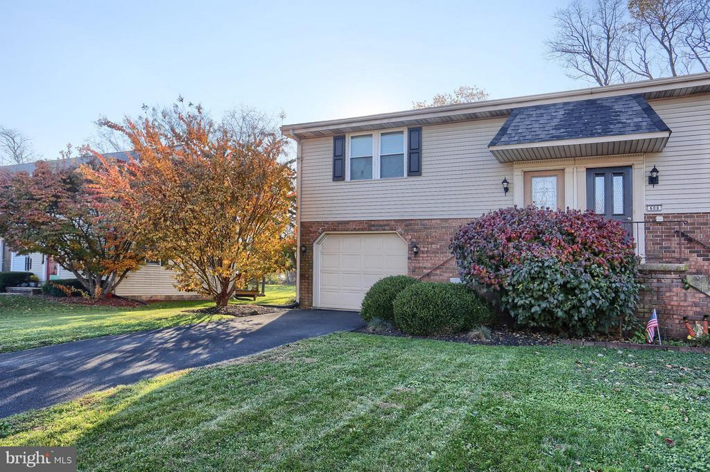 610 S CEDAR STREET, Manheim Township in LANCASTER County, PA 17543 Home for Sale