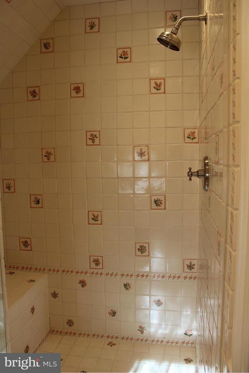 Bath - 21011 ST LOUIS RD, MIDDLEBURG
