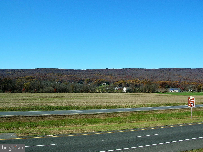 Terreno per Vendita alle ore Thurmont, Maryland 21788 Stati Uniti