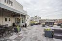 - 2475 VIRGINIA AVE NW #216, WASHINGTON