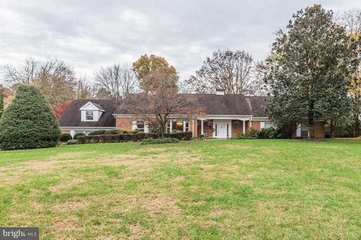 Property for sale at 9809 Beach Mill Rd, Great Falls,  VA 22066