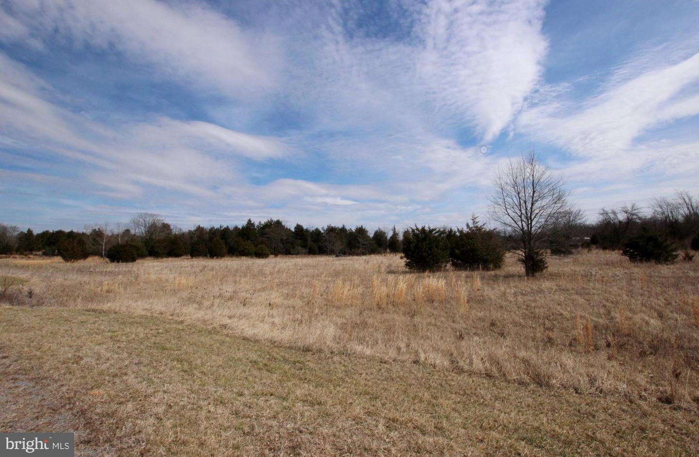 Land for Sale at 0 Wright Brothers Ct Summit Point, West Virginia 25446 United States