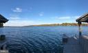 View - 11713 WAYNE LN, BUMPASS