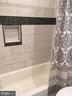 Bathroom - 4402 COLFAX ST, KENSINGTON