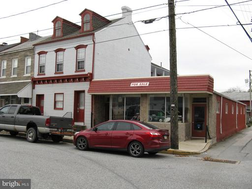 Property for sale at 20-24 S 3rd St, Columbia,  Pennsylvania 17512