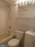 Bath - 2030 N ADAMS ST #509, ARLINGTON