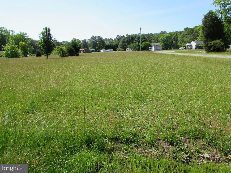 Land for Sale at Glebe Harbor Dr. Dr Mount Holly, Virginia 22524 United States