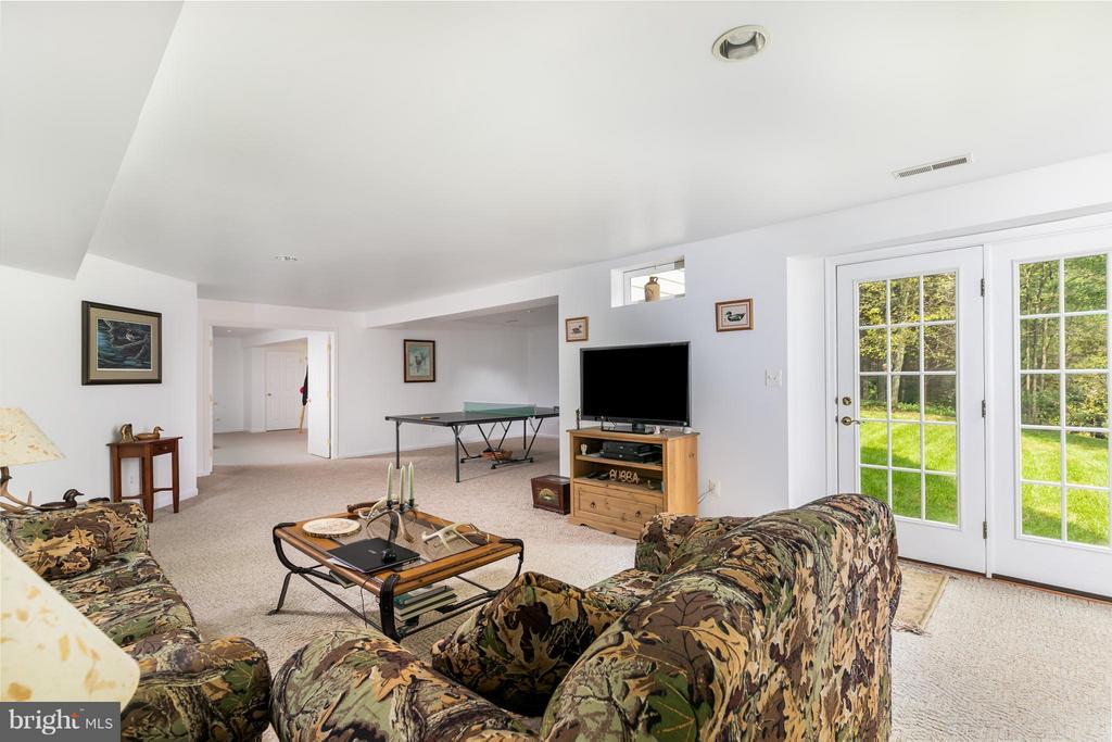 Interior (General) - 5516 LIBER CT, GAINESVILLE