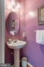 Bath - 5516 LIBER CT, GAINESVILLE