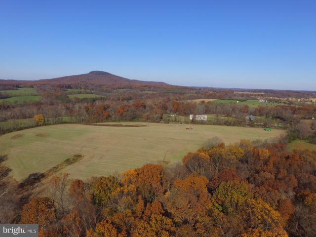 Arazi için Satış at Barnesville, Maryland 20838 Amerika Birleşik Devletleri