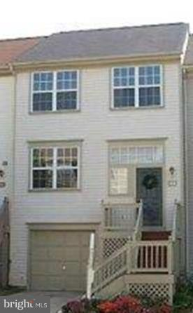 Other Residential for Rent at 106 Frazer Dr Purcellville, Virginia 20132 United States