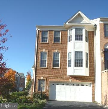 Other Residential for Rent at 201 Misty Pond Ter Purcellville, Virginia 20132 United States