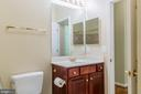 Full Bath - 17296 FOUR SEASONS DR, DUMFRIES