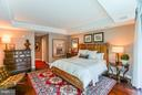 - 1881 NASH ST #404, ARLINGTON