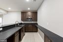 Basement - 13630 SHREVE ST, CENTREVILLE