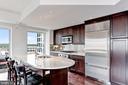Gourmet Kitchen - 1111 19TH ST N #2107, ARLINGTON