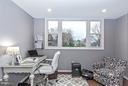 Master Bedroom - 10095 HERON CT, NEW MARKET