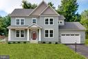 QUALITY CUSTOM DOES NOT NEED TO COST MORE!! - 6718 OAKRIDGE RD, NEW MARKET