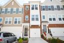 Welcome Home to River Crest! - 19959 MAJOR SQ, ASHBURN