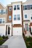 Your Story Begins Here! - 19959 MAJOR SQ, ASHBURN