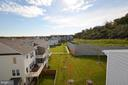 Breathtaking Views from Rooftop Terrace - 19959 MAJOR SQ, ASHBURN