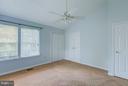 Lush Carpets - 301 KNOLLWOOD CT, STAFFORD